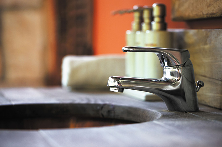 A2B Plumbers are able to fix any leaking taps you may have in Stanford Le Hope.